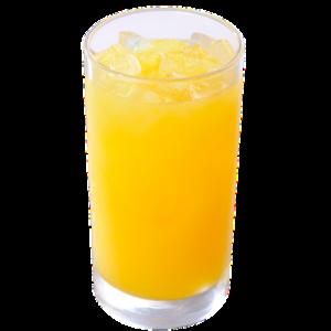 100-orange-juice