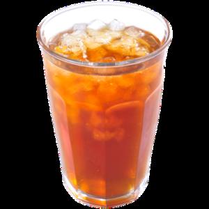Ogikubo-kebab-Oolong-Tea