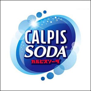 ogikubo-kebab-calips-soda