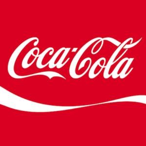 Ogikubo-kebab-coca-cola
